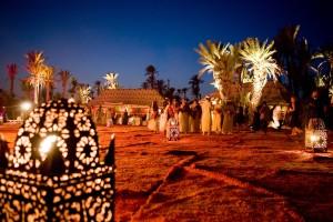 Marrakech-art