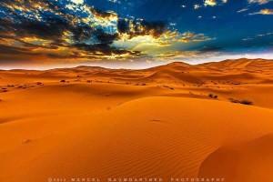 sahara-morocco-tours