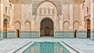 Ben-Youssef-Madrasa.rend.tccom.966.544