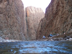 todra-gorges-morocco-1024